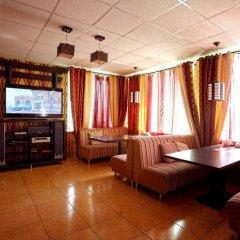 Гостиница Орион в Твери 3 отзыва об отеле, цены и фото номеров - забронировать гостиницу Орион онлайн Тверь развлечения