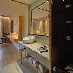 Hotel Riu Palace Bonanza Playa 4* Стандартный номер с различными типами кроватей фото 2