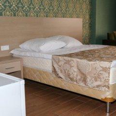 Гостиница Антика 3* Стандартный номер с разными типами кроватей фото 28