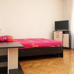 Гостиница ApartLux Leninsky Suite удобства в номере