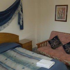 Colorina Apart Hotel & Spa 3* Апартаменты фото 29