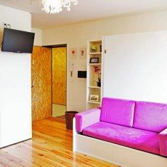 Апартаменты Douro Apartments Art Studio Студия разные типы кроватей фото 8