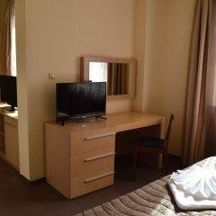 Отель Bon Bon Central 3* Полулюкс фото 3