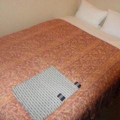 Business Hotel Goi Hills 2* Стандартный номер фото 8