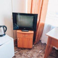 Гостиница Советская удобства в номере фото 2