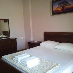 Отель Villa Erdeti 3* Апартаменты фото 11