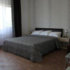 Гостевой Дом Людмила Люкс с различными типами кроватей фото 22