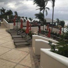 Отель Paradise Found