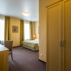 Апартаменты Невский Гранд Апартаменты Люкс с различными типами кроватей фото 16