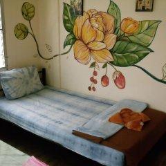 Отель Taewez Guesthouse 2* Стандартный номер фото 13