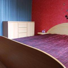 Отель Home in Tallinn Centre комната для гостей фото 3