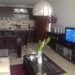 Отель ARENA Aparthotel Свети Влас гостиничный бар