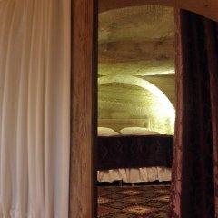 Demisos Caves Люкс с различными типами кроватей фото 3