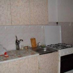 Гостиница Turgeneva Guest House в Анапе отзывы, цены и фото номеров - забронировать гостиницу Turgeneva Guest House онлайн Анапа в номере фото 2