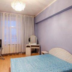 Апартаменты на Бориса Галушкина 17 комната для гостей фото 2