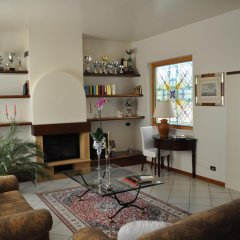 Отель Il Giardino Di Cloe Италия, Агридженто - отзывы, цены и фото номеров - забронировать отель Il Giardino Di Cloe онлайн гостиничный бар
