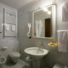 Mont Blanc Hotel Village 5* Стандартный номер с различными типами кроватей фото 2