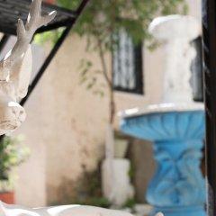 Отель Antisthenes Guesthouse Номер категории Эконом фото 3
