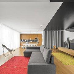 Отель Un-Almada House - Oporto City Flats Апартаменты фото 46