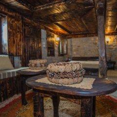 Отель Guest House Stoilite Габрово интерьер отеля