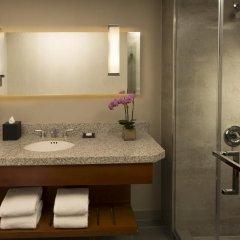Loews Hollywood Hotel 4* Стандартный номер с различными типами кроватей фото 4