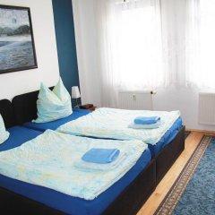 Отель in Dresden am Elbufer Германия, Дрезден - отзывы, цены и фото номеров - забронировать отель in Dresden am Elbufer онлайн детские мероприятия