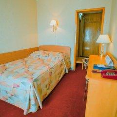 Гостиница Венец 3* Стандартный номер разные типы кроватей фото 10