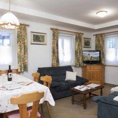 Отель Vidor Resort Долина Валь-ди-Фасса комната для гостей фото 2