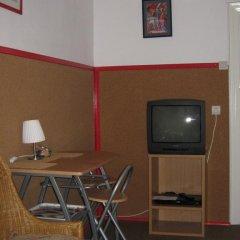 Отель Animrumru Стандартный номер с различными типами кроватей фото 5