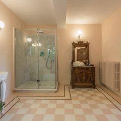 Отель Palazzo Rosadi Монтоне спа