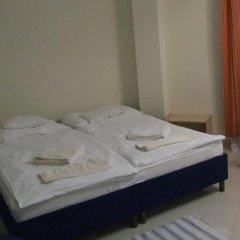 Апартаменты Papillon Apartment комната для гостей фото 5