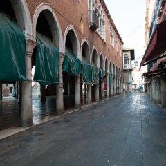 Отель Ca' Affresco Италия, Венеция - отзывы, цены и фото номеров - забронировать отель Ca' Affresco онлайн фото 7