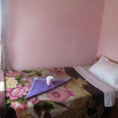 Отель Gautama Guest House Непал, Покхара - отзывы, цены и фото номеров - забронировать отель Gautama Guest House онлайн комната для гостей фото 4