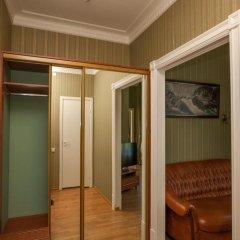 Гостиница Екатерина 3* Люкс с разными типами кроватей фото 11