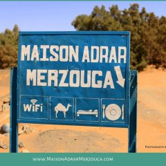 Отель Maison Adrar Merzouga Марокко, Мерзуга - отзывы, цены и фото номеров - забронировать отель Maison Adrar Merzouga онлайн спортивное сооружение