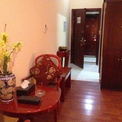 Fortune Hotel Deira 3* Стандартный номер с различными типами кроватей фото 15