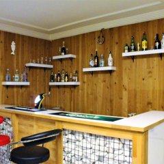 Abant Bahceli Kosk Турция, Болу - отзывы, цены и фото номеров - забронировать отель Abant Bahceli Kosk онлайн гостиничный бар