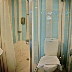 Hotel Bentley 2* Стандартный номер с различными типами кроватей фото 5