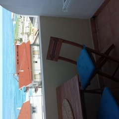 Отель Casa Praia Do Sul Студия фото 47