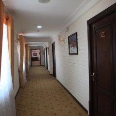 Отель Гранд Атлас Узбекистан, Ташкент - отзывы, цены и фото номеров - забронировать отель Гранд Атлас онлайн интерьер отеля фото 3