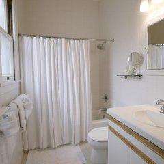 Отель Harbor House Inn 3* Студия Делюкс с различными типами кроватей фото 48