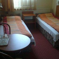 Отель Eitan's Guesthouse комната для гостей фото 4