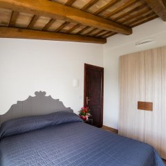 Отель Moretti Country House 3* Апартаменты фото 3