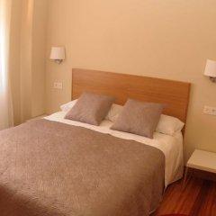 Отель Getxo Apartamentos комната для гостей фото 3