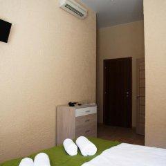 Гостиница Невский 140 3* Улучшенный номер с различными типами кроватей фото 42