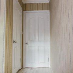 Walnut Shell Hotel 4* Стандартный семейный номер с двуспальной кроватью фото 8