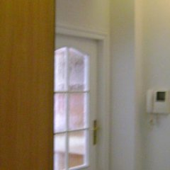 Отель Super Apartament Познань комната для гостей фото 3
