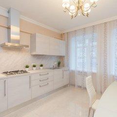 Апартаменты на Тверской в номере фото 2
