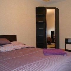 Гостевой Дом Фемили комната для гостей