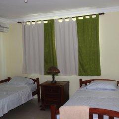 Отель Shirley's Beach Place Доминикана, Пунта Кана - отзывы, цены и фото номеров - забронировать отель Shirley's Beach Place онлайн детские мероприятия